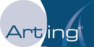 Art. Ing. Srl a Donoratico | Lavorazioni di materiali metallici e compositi